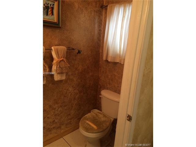 8964 Nw 38th Dr  #7, Coral Springs, FL - USA (photo 5)