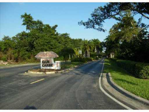 Rental - Coconut Creek, FL (photo 1)