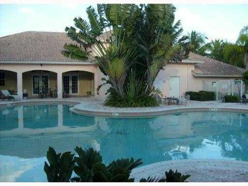 Rental - Coconut Creek, FL (photo 2)
