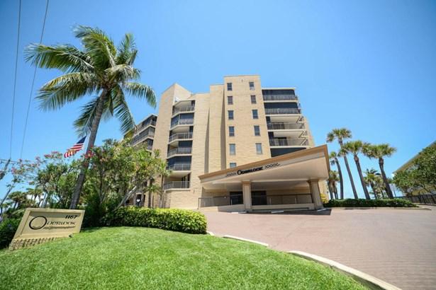 Condo/Townhouse - Hillsboro Beach, FL (photo 2)