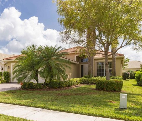 9164 Meridian View Isle(s), Boynton Beach, FL - USA (photo 1)