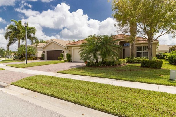 9164 Meridian View Isle(s), Boynton Beach, FL - USA (photo 2)