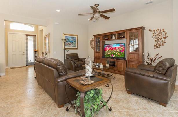 9164 Meridian View Isle(s), Boynton Beach, FL - USA (photo 5)