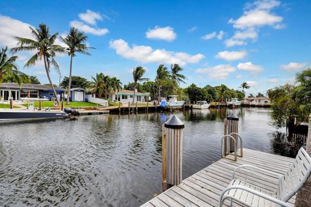 240 Se 3rd Avenue, Pompano Beach, FL - USA (photo 4)