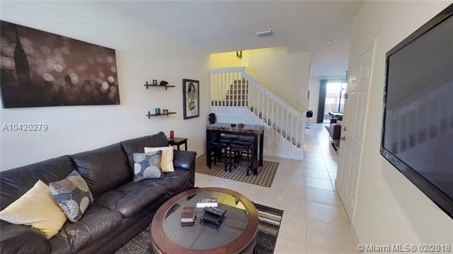 25350 Sw 115th Ct  #0, Homestead, FL - USA (photo 3)