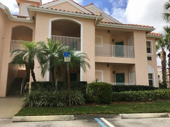 10019 Perfect Drive Unit 79, Port St. Lucie, FL - USA (photo 1)