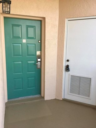 10019 Perfect Drive Unit 79, Port St. Lucie, FL - USA (photo 5)