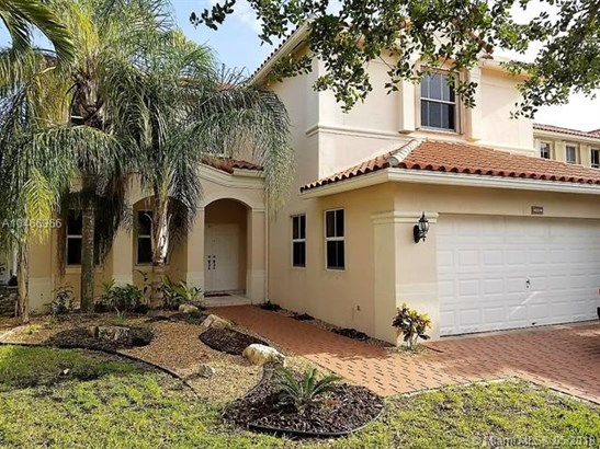 16508 Sw 39th St, Miramar, FL - USA (photo 1)