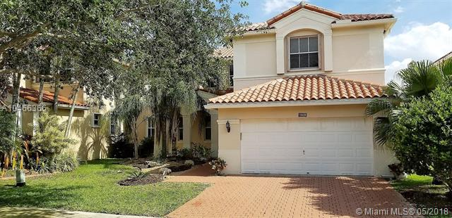 16508 Sw 39th St, Miramar, FL - USA (photo 2)