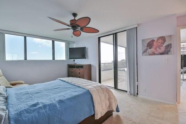 600 Ocean Drive Unit 4b, Juno Beach, FL - USA (photo 5)
