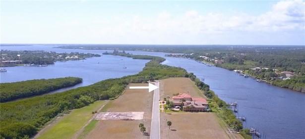 217 Se Fiore Bello, Port St. Lucie, FL - USA (photo 1)