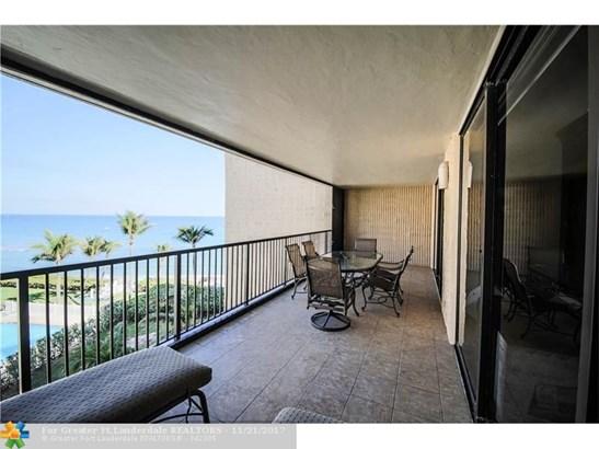1167 Hillsboro Mile #403, Hillsboro Beach, FL - USA (photo 4)