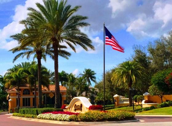 3287 Nw 61st Street, Boca Raton, FL - USA (photo 1)
