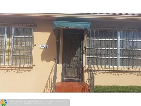 3035 Nw 4th St, Miami, FL - USA (photo 4)