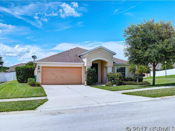 365  Giovani Blvd , Clermont, FL - USA (photo 1)