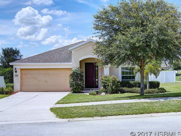 365  Giovani Blvd , Clermont, FL - USA (photo 2)