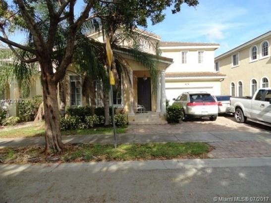 27841 Sw 139th Ct, Homestead, FL - USA (photo 1)