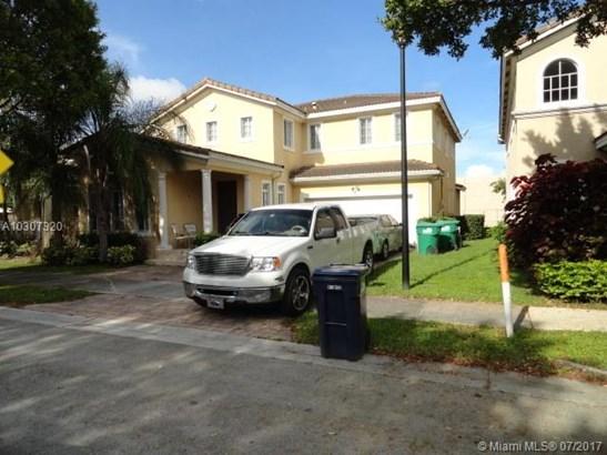 27841 Sw 139th Ct, Homestead, FL - USA (photo 2)