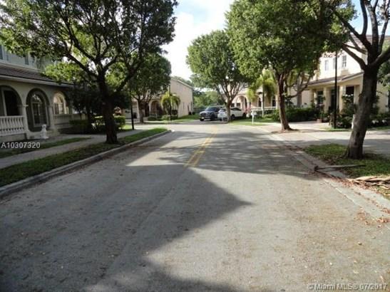 27841 Sw 139th Ct, Homestead, FL - USA (photo 5)