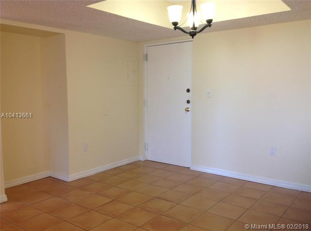8000 Sw 149 Ave  #a302, Miami, FL - USA (photo 1)