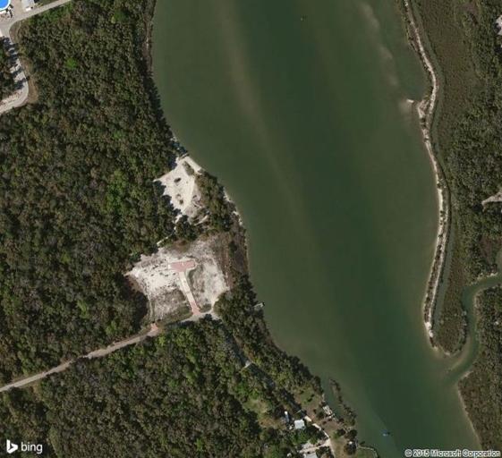 Land - Edgewater, FL (photo 5)