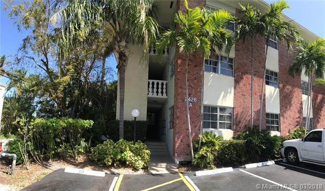 2426 Se 17th St  #104a, Fort Lauderdale, FL - USA (photo 1)
