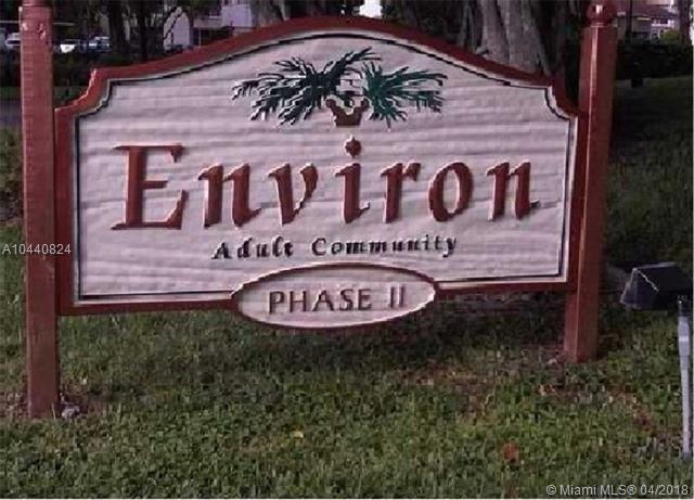 7080 Environ Blvd  #322, Lauderhill, FL - USA (photo 4)