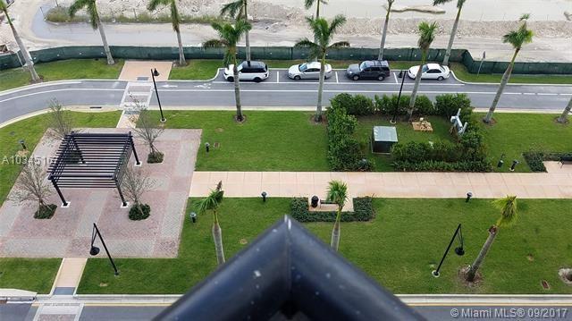 5252 Paseo Blvd  #809, Miami, FL - USA (photo 3)