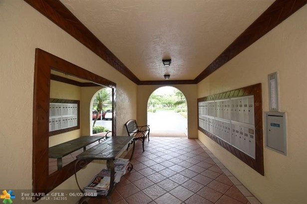9170 Sw 14th St #4208, Boca Raton, FL - USA (photo 2)