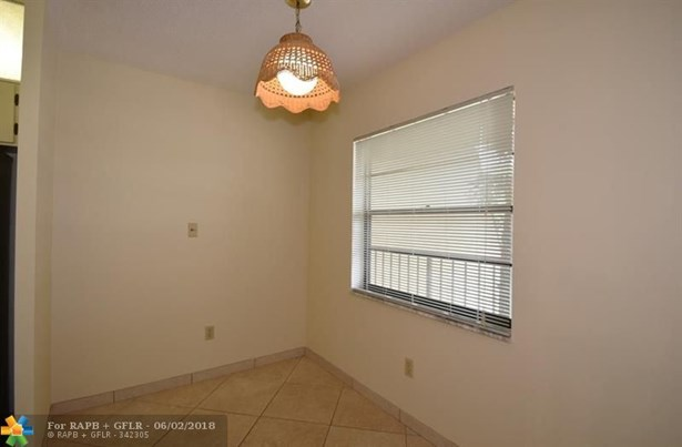 9170 Sw 14th St #4208, Boca Raton, FL - USA (photo 3)