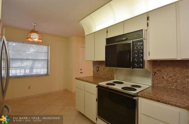 9170 Sw 14th St #4208, Boca Raton, FL - USA (photo 4)
