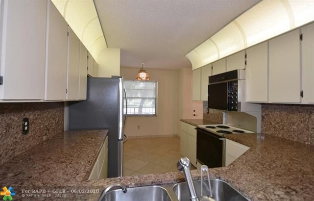 9170 Sw 14th St #4208, Boca Raton, FL - USA (photo 5)
