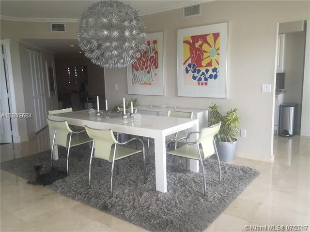 8925 Collins Ave, Surfside, FL - USA (photo 2)