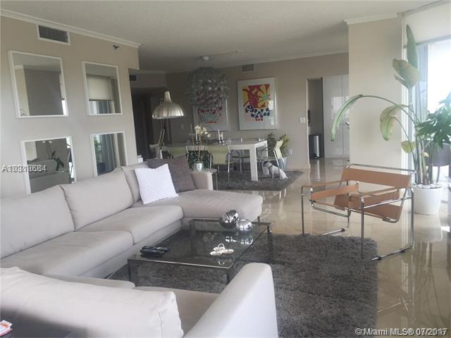 8925 Collins Ave, Surfside, FL - USA (photo 5)
