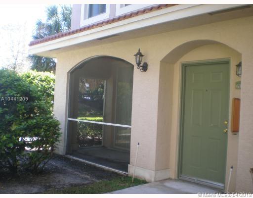 6340 W Sample Rd  #6340, Coral Springs, FL - USA (photo 1)