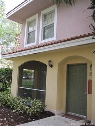 6340 W Sample Rd  #6340, Coral Springs, FL - USA (photo 2)