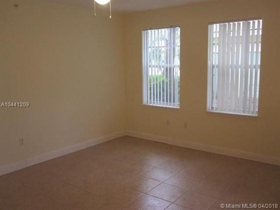 6340 W Sample Rd  #6340, Coral Springs, FL - USA (photo 3)