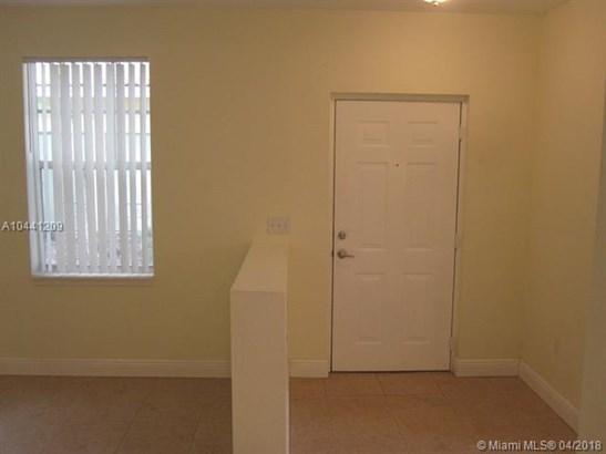 6340 W Sample Rd  #6340, Coral Springs, FL - USA (photo 4)