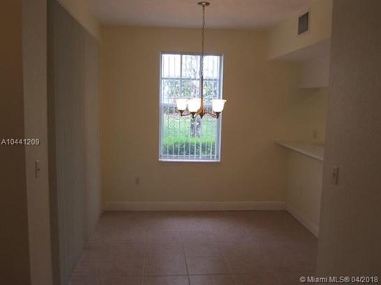 6340 W Sample Rd  #6340, Coral Springs, FL - USA (photo 5)