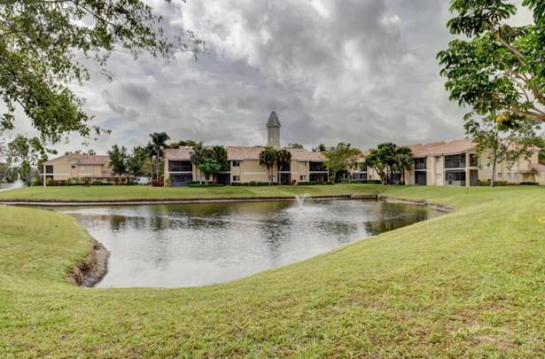 23061 Aqua View Unit 6, Boca Raton, FL - USA (photo 3)