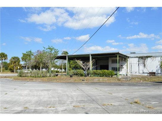 35701 Sw 202nd Ave, Homestead, FL - USA (photo 1)