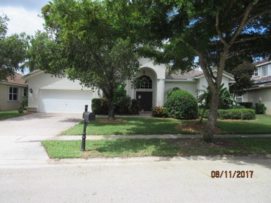 10160 Umberland Place, Boca Raton, FL - USA (photo 1)