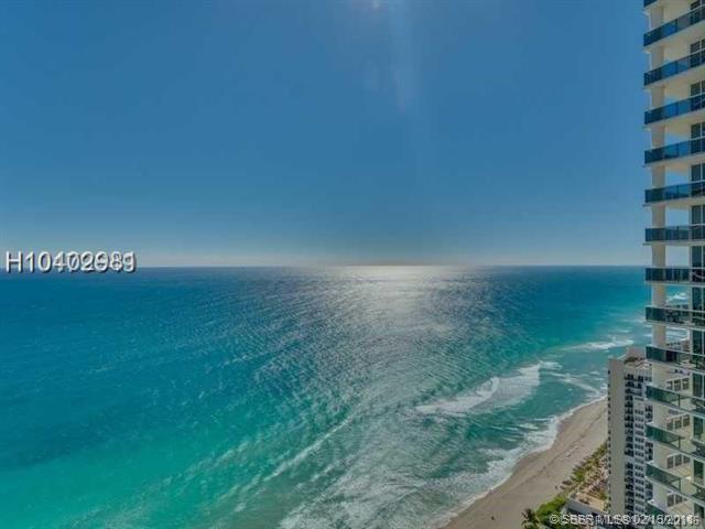 1830 S Ocean Dr  #3706, Hallandale, FL - USA (photo 3)