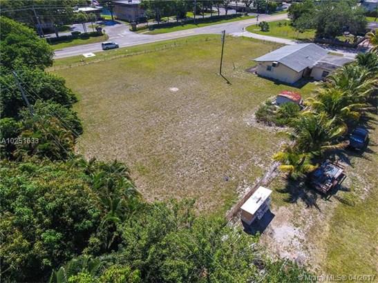Land - Dania Beach, FL (photo 2)