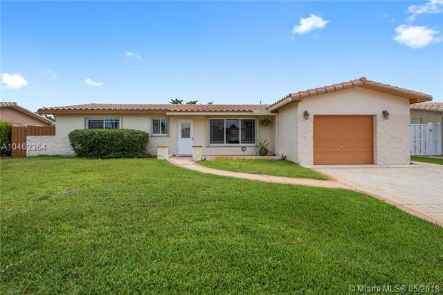 10640 Nw 19th St, Pembroke Pines, FL - USA (photo 1)