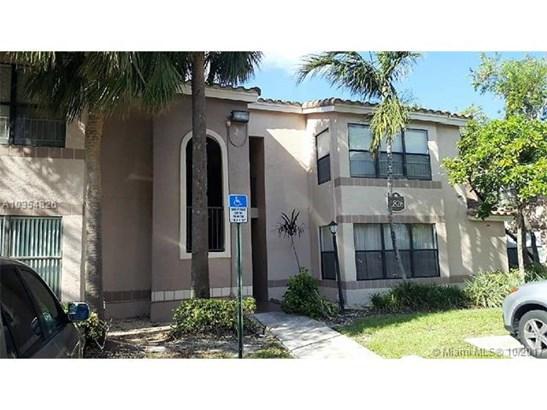 2826 S University Dr, Davie, FL - USA (photo 1)