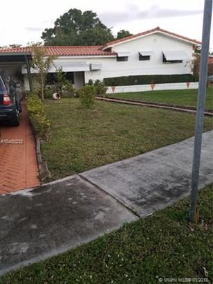 19021 Nw 11th Ave, Miami Gardens, FL - USA (photo 1)