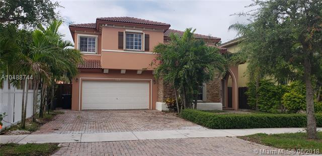 15658 Sw 16th St, Miami, FL - USA (photo 1)
