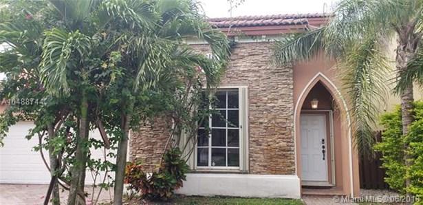 15658 Sw 16th St, Miami, FL - USA (photo 2)