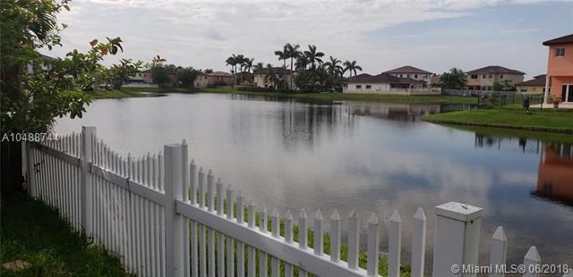 15658 Sw 16th St, Miami, FL - USA (photo 3)